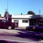 Sunshine Glass - Los Angeles, CA