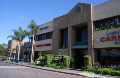 Katherine Tanaka Md Inc - Long Beach, CA