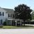 Palmer Funeral Homes - Lakeville