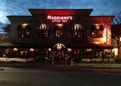 Maggiano's Little Italy - Atlanta, GA