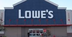 Lowe's Home Improvement - Lake Park, FL