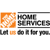Home Services At The Home Depot 2250 Easton Rd Willow Grove Pa 19090 Yp Com