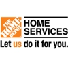 The Home Depot Home Services San Antonio
