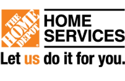 Home Services at The Home Depot - Snohomish, WA