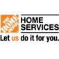 Home Services at The Home Depot - Corpus Christi, TX