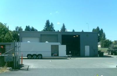 Garbarino Disposal & Recycling Service - North Plains, OR