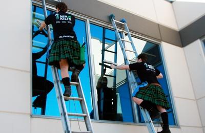 window cleaning seattle men in kilts window cleaning seattle wa 505 broadway 449 98102