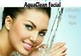 Affinity Skincare & Lash Studio - Fort Smith, AR
