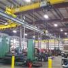 Denver Machine Shop Inc
