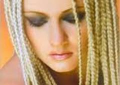 #1 Hair Braiding - Waldorf, MD