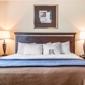 Comfort Inn & Suites - Elk City, OK
