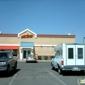 Del Taco - Avondale, AZ