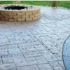 Stecker Concrete Incorporated