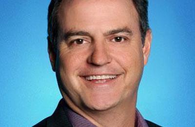 Tom Heffner: Allstate Insurance - Boise, ID