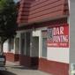 Moore's Martial Arts - Newark, CA