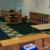Discover Our World Child Development Center