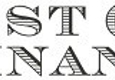 21st Century Financial, Inc. - Rome, GA