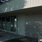 Teletek Enterprises Inc. - Gold River, CA
