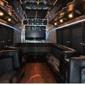 Joshua's Limousine Service - Gales Ferry, CT
