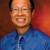 Dr. Victor K Hsiao, MD