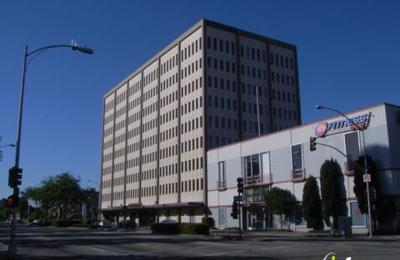 Teachers Association - San Mateo, CA