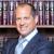 Las Vegas Criminal Defense Attorney Ross Goodman