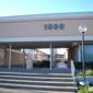 Fremont Artificial Limb & Brace, Inc. - Fremont, CA