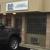 D & D Elite Property Maintenance & Construction
