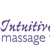 Intuitive Touch Massage Therapy PLLC