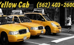 A & A Yellow Cab