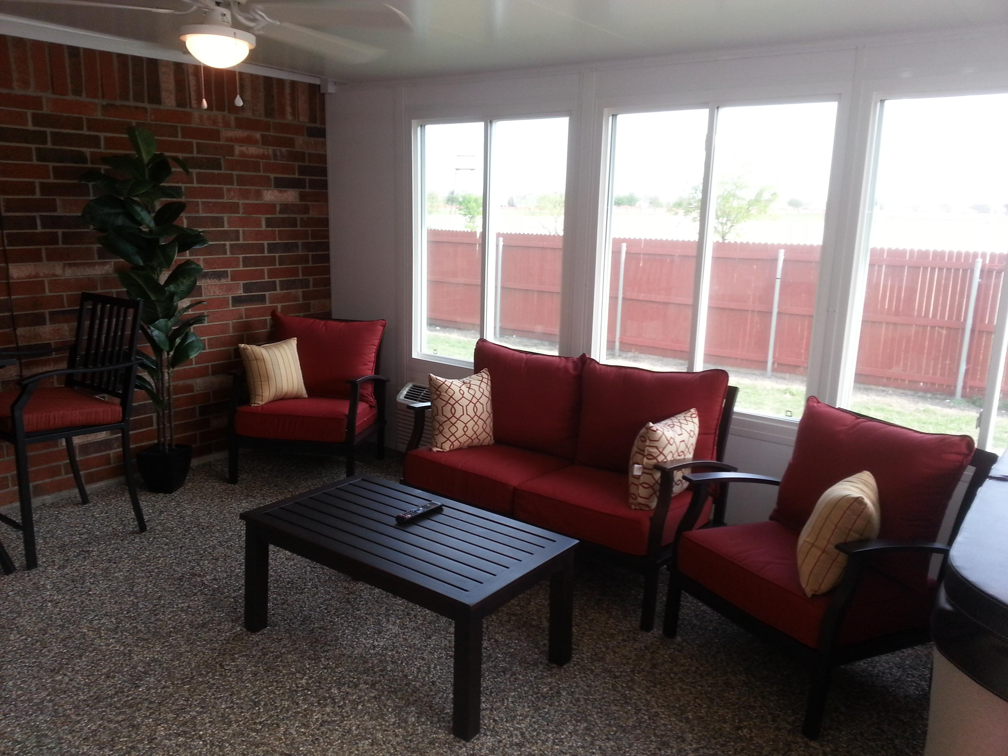 Coleman Bright Ideas For Your Home A Bioguard Platinum Dealer