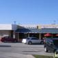 Arcadia Realty - Fort Lauderdale, FL