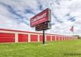 CubeSmart Self Storage - Houston, TX
