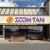 Zoom Tan - Tanning Salon