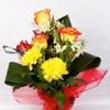 Creative Classic Blossoms