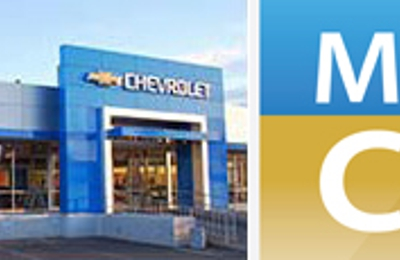 mark s casa chevrolet 7201 lomas blvd ne albuquerque nm 87110 yp com mark s casa chevrolet 7201 lomas blvd