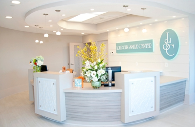Loudoun Smile Center - Ashburn, VA