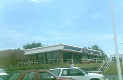 Auto Buy Credit On West Florissant