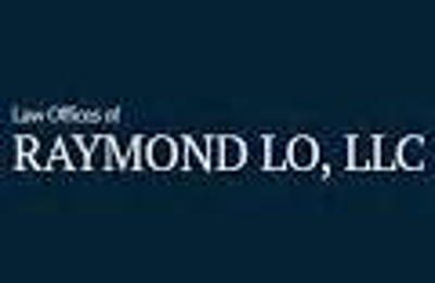 Law Offices of Raymond Lo - New York, NY