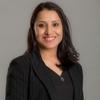 Allstate Insurance Agent: Radhika Acharya