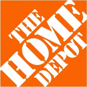 The Home Depot 110 E Bert Kouns Industrial Loop Shreveport