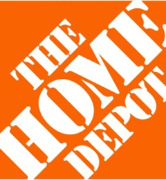 The Home Depot - Downingtown, PA