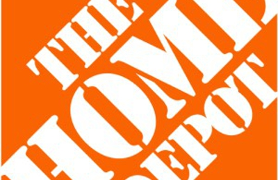 The Home Depot - Weslaco, TX