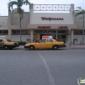 Chase Bank - ATM - Miami Beach, FL