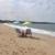 Shorecrest Bed & Breakfast