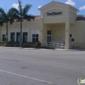 SunTrust Bank - Miami Springs, FL