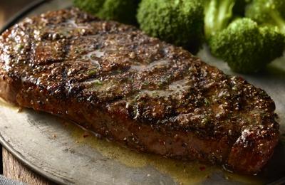LongHorn Steakhouse - Elmhurst, NY