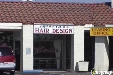 Gloria Hair Design