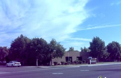 Natural Healing Center - Chandler, AZ
