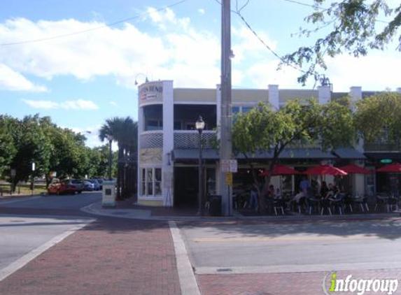 Tarpon Bend - Fort Lauderdale, FL